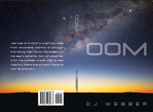 oom-cover